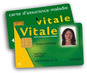 vitale1-2