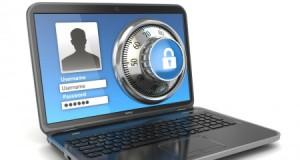 image sécurité informatique
